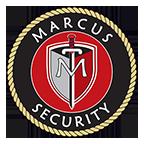 Marcus Security Győr biztonság, telephelyőrzés, dsp, személyvédelem
